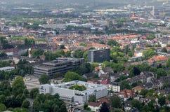 Dortmund Royalty Free Stock Images