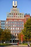 Dortmunderu Stock Foto's