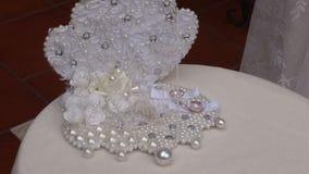 Dos anillos de bodas