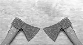 vegvisir el comp s m gico de vikingos talism n r nico en. Black Bedroom Furniture Sets. Home Design Ideas