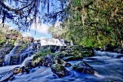 DOS Venancios de Cachoeira Fotos de archivo libres de regalías