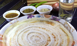 Dosa Stock Photography
