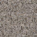 Doskonale Bezszwowa tekstury cegła 00007 Zdjęcie Stock