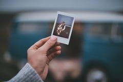 Doskonalić sposób pamiętać najlepszy momenty obraz royalty free