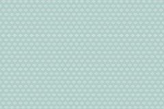 dostępnego tła czerń błękitny dorośnięcia liść wzoru czerwonej wiosna lampasy vector biały szerokiego Obraz Stock