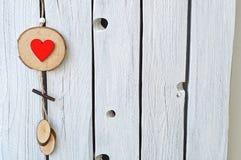 dostępny karciany dzień kartoteki valentines wektor Fotografia Stock
