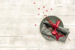 dostępny karciany dzień kartoteki valentines wektor dzień macierzysty s selekcyjna ostrość, Fotografia Stock