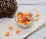 (0) 7 15 dostępnych jabłczanych prętowych słodycze karmelu masła catid cf cic cinammon klika cliid clm com colid czekoladowych ci Fotografia Royalty Free