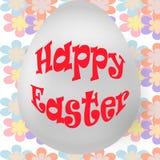 dostępny karciany Easter eps kartoteki powitanie royalty ilustracja