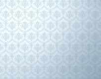 (0) 8 dostępnych eps kwiecistych wersi tapet Obraz Stock