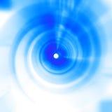 dostrzegasz matematykę, co niebieskie perspektyw royalty ilustracja