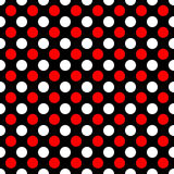 Dot Background Photos stock