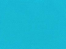 Polka dots Stock Image