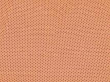 Polka dots Stock Photos