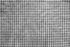 Dot Fabric Texture Stock Afbeeldingen