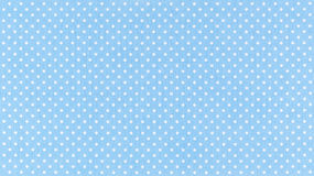Dot fabric Royalty Free Stock Photo