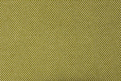 Dot pattern background Royalty Free Stock Image
