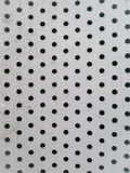 Dot pattern Royalty Free Stock Photography