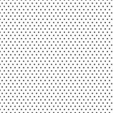 Dot pattern. Vector EPS of Dot pattern Stock Photography