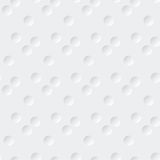 Dot pattern Royalty Free Stock Photo