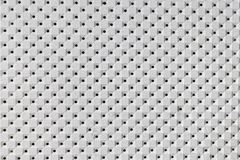 Dot and square texture Royalty Free Stock Image
