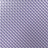 Dot waving emboss metal pattern Royalty Free Stock Image