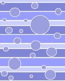 Dotcircles Stock Images