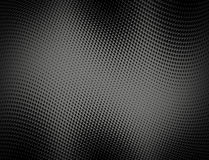 Dots abstract background Royalty Free Stock Photos