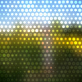 Dots Stock Images