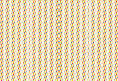Dots Background Stock Images