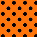 Dots Stock Photography
