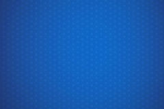 Dots Blue Imagem de Stock Royalty Free