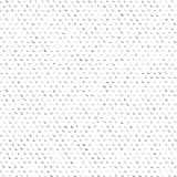 Dots Royalty Free Stock Image