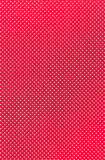 Dots Fabric Stock Images