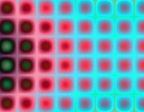 dots funky Στοκ Εικόνα