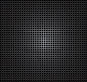 Dots mönstrar bakgrund Arkivfoto