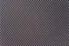 Dots Pattern foto de stock royalty free