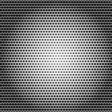 Dots pattern. Abstract background with dots pattern Royalty Free Stock Photography