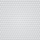 Dots pattern. Abstract background made of dots pattern Stock Photos