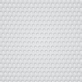Dots pattern Stock Photos