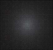 Dots pattern background Stock Photo