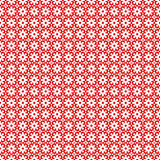 Dots Pattern Royalty Free Stock Photography