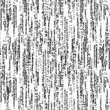 Dots pattern. Casual polka dot texture. Stylish doodle. Vector. Eps Royalty Free Stock Photo