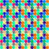 Dots pattern Stock Photos