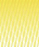 Dots seamless pattern Stock Photos