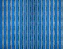 Dots and stripes background Royalty Free Stock Photos
