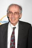 Dott. Gerald Levey che arriva alla sfera 2011 del visionario di neurochirurgia del UCLA Fotografia Stock
