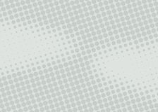 Dotted Background Royalty Free Stock Images