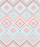 Dotted pattern Stock Photos