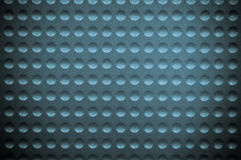 Dotted surface pattern. texture background Royalty Free Stock Image